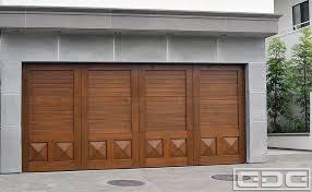 cottage garage doorsBeach cottage doors garage beach style with luxury garage door