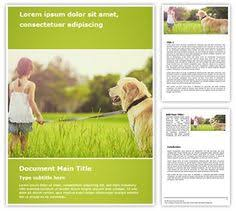word theme download word theme download under fontanacountryinn com