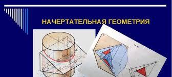 Скачать курсовые работы бесплатно ВКонтакте Новости дока Студенческие работы