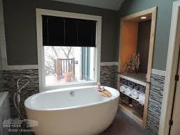 bathroom remodeling wichita ks. 9 · Bathroom Remodeling Wichita Home Remodeler Ks A