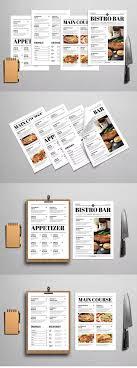 Newspaper Template Illustrator Newspaper Template Ai Nifbe Carpentersdaughter Co