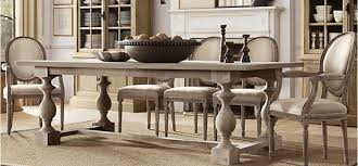 dining room table with upholstered bench. Elinor Table Dining Room With Upholstered Bench