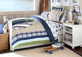 Pottery Barn Bedroom Ideas Cool Decorating