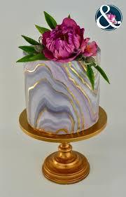 Simply Cake Special Day Cake Cupcake Cakes Wedding Cakes