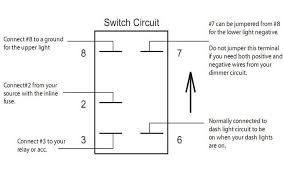 carling toggle switch wiring diagram boulderrail org Spst Toggle Switch Wiring Diagram diagram and spst wiring beauteous carling toggle switch spdt toggle switch wiring diagram