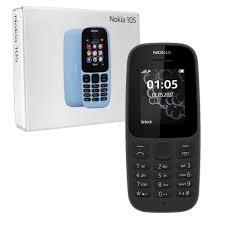 Nokia 105 Price In Ghana