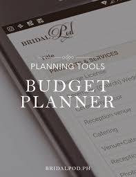 Budgeting For Wedding Wedding Budget How Much Does A Wedding Cost Bridalpod