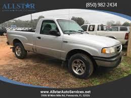 MAZDA Trucks for Sale in Spanish Fort, AL 36527 - Autotrader