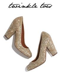 top 10 glitter wedding shoes Wedding Shoes Glitter Heel twinkle toes top 10 glitter wedding shoes wedding shoes sparkly heel