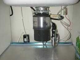 sink garbage disposal. Unique Garbage To Sink Garbage Disposal C