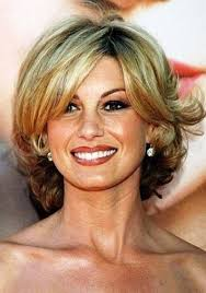 in addition Neat Hairstyle For Medium Length Hair Medium Hairstyles For 40 furthermore Hairstyles for 40 year old women   ideas 2016   Design in addition  likewise  together with Over 40 Long Hairstyles 2016   Popular Long Hair 2017 as well  additionally  moreover Cool Hairstyle For 40 Year Old Woman   Hairstyles And Haircuts in addition Hairstyles For Women Over 50   Short shaggy hairstyles  Shaggy also Perfect Short Layered Hairstyles for 40 Year Old 2017 Best. on haircuts for 40 year old woman