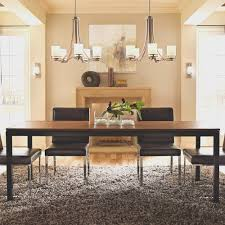 chandeliers tips perfect dining room. Modern Home Depot Dining Room Lights Can Fascinating Design Decor Ondesign Tips On Chandeliers Perfect N