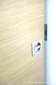 sliding door lock bathroom bathroom sliding door lock sliding door bathroom lock round sliding glass door