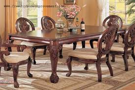 antique dining room chairs oak. Perfect Antique Dining RoomAna White Antique Quartersawn Oak Table Diy Beneficial  Room Plus Great Gallery With Chairs Q