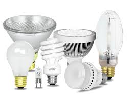 type of lighting fixtures. Learn About All The Different Types Of Light Bulbs Available, And What To Look For During Your Next Purchase. Type Lighting Fixtures L