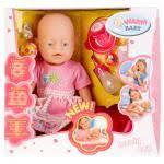 Интерактивные <b>куклы</b> и пупсы — купить и выбрать говорящую ...