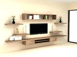 living room tv furniture ideas. Tv Cabinet Idea Furniture Dainty On In With Living Room Modern Design . Ideas