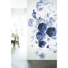 Behang Is Weer Helemaal Van Nu Meiling Interieur Decoratie