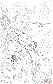 Small Picture lost coin coloring page 28 images parable of the lost coin