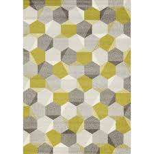 area rugs green area rug as well as bright multi colored area rugs with light grey area rug together with thomasville area rugs also 27 breathtaking