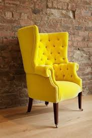 Mustard yellow furniture Painting Traditional Interior Mustard Yellow Chair Stylish Modern Accent Chairs Allmodern For From Mustard Yellow Chair Winduprocketappscom Mustard Yellow Chair Attractive Collection In Armchair With Best 25