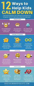 Pin by Priscilla Bradley on Parenting tips and info | Kids behavior,  Parenting skills, Helping kids