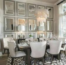 Download Design Ideas For Dining Room Walls  Pictures