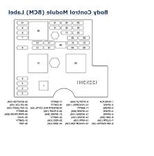 2006 chevy cobalt fuse box diagram discernir net 2005 chevy cobalt cigarette lighter fuse at 2005 Cobalt Fuse Box Diagram