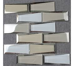 foshan crystal palace decoration art co ltd is a professional glass tile manufacturer who has more than 10 years experience in the tiles industry