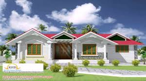Small Picture House Front Elevation Kerala Style Youtube Home Design Pictures In
