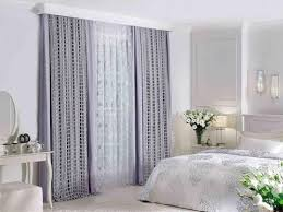 bedroom curtain designs. Contemporary Curtain Bedroom Curtain Ideas Small Rooms Inside Designs I