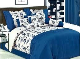 medium size of yellow fl queen comforter set black and white brigita reversible target navy blue