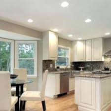kitchen lighting chandelier. Home Depot Kitchen Lighting Light Chandelier Innovative Lights Fixtures Ideas At .