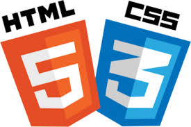 top 25 recent best html5 and css3 interview questions answers top 25 recent best html5 and css3 interview questions answers