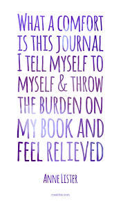 Journal Quotes Custom 48 Journal Quotes QuotePrism