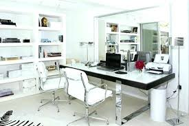 Ideas for a small office Office Spaces Small Office Ideas Creative Home Office Ideas For Small Spaces Fantastic Design Ideas For Small Office Small Office Ideas Ivchic Small Office Ideas Small Modern Office Space Black And White Small