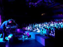 Oc Venues « Angeles 's Best friendly Los Cbs Kid Music FCFrqwX