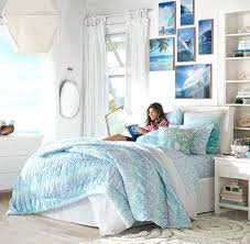 Beach Themed Bedroom Decor Beach Summer Bedroom For Teens Beach Themed  Master Bedroom Pictures