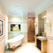 small hotel bathroom design star hotel bathroom design bathroom faucets home depot canada