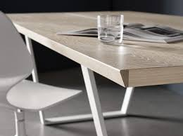 Table Top Design Vancouver Table With Supplementary Tabletop