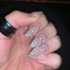 Nail Designs For Wedding Guest 2019 The Best Wedding Nails Sure To Steal The Show At Your Next