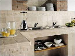 Granite Tiles Kitchen Countertops Kitchen Granite Tile Kitchen Countertops Pictures Tile Kitchen