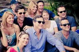 full house cast 2015. Wonderful House TV NEWS U0027Full Houseu0027 Cast Begins Filming U0027Fuller On Netflix U0027 For Full House 2015 Vh1access