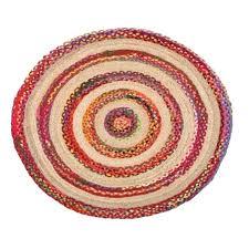 pink circle rug round rugs full size of living at ikea jute australia art x pixels