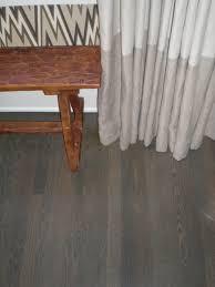 Grey Wash Wood Stain Staining Wood Floors Grey Floor Decoration