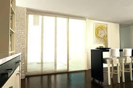 ds sliding glass doors curtains sliding glass door sliding glass door blinds panel curtain track panel