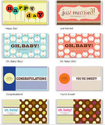 chocolate bar wrappers free printable custom candy bar covers