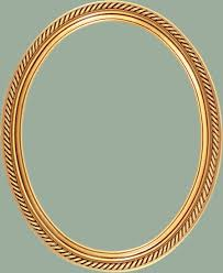 antique oval picture frames. Classics Series 15 Antique Gold Oval Picture Frame Frames