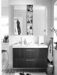 industrial bath lighting. Home Decor : Industrial Bathroom Lighting Wood Burning Fire Pit Table Floor Tiles For Living Room Bath