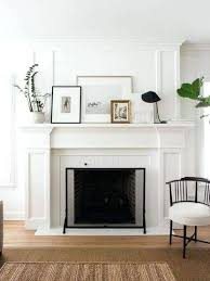 modern mantels a white modern fireplace modern fireplace mantel decorating ideas modern metal fireplace mantels
